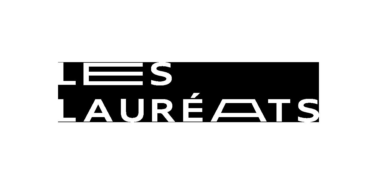 Les Laureats